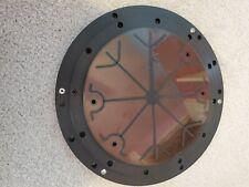 AMAT Applied Materials 0040-09961 200mm ESC pedestal assembly Rev.B