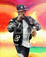 Dizzee Rascal 10x8 Photo