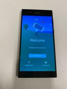 Sony Xperia L1 LOCKED TO EE Smartphone REDUCED!!!