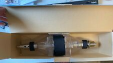 Xenon Short Arc Lamp LTIX 4000W-XT Serial 2-275-002 Bulb