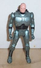 1988 Kenner Robocop action figure HTF Vintage