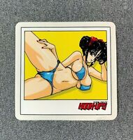Hook-Ups Skateboard Sticker 2019 01 #4 Hookups
