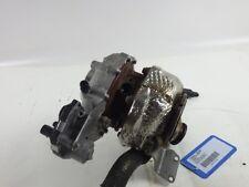 059145873CD Turbocharger Audi Q7 (4MB) 3.0 Tdi 200 Kw 272 HP (06.2015- > )