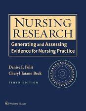 Nursing Research (Us Ed)Pb