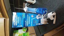 Waterpik Water Flosser Cordless Plus WP450 (con boquilla de uno)