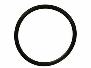 For 1988-2017 Toyota Camry Thermostat Gasket Felpro 37435HN 1989 1990 1991 1992