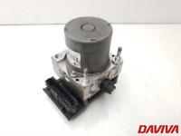 2007 Citroen Relay 2.2 HDI 120 Diesel ABS Brake Pump 00517250970 0265800461