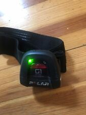 POLAR G1 GPS SPEED DISTANCE SENSOR (FT60/FT80/RS300X)