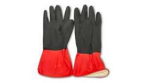 Rubi Rubber Latex Grouting Gloves
