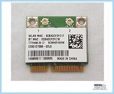 Modulo de Wi-Fi Sony Vaio PCG-71211M Wi-Fi Module T77H456.00