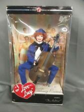 Barbie Collector I Love Lucy Episode 6 - The Audition 2007 Doll