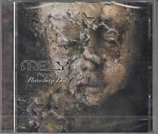 Mely - Portrait Of A Porcelain Doll (CD 2009) NEU/Sealed !!!