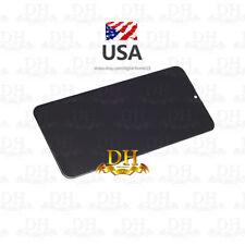 USA For Samsung Galaxy A10e SM-A102U LCD Display Touch Screen Digitizer Repair