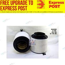 Wesfil Air Filter WA5292