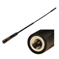 Diamond SRH940 Triple Band 6m/2m/70cm Amateur Radio Ham Antenna w/SMA Male