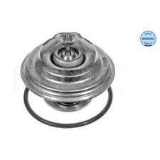 Thermostat Kühlmittel MEYLE-ORIGINAL Quality - Meyle 028 287 0007