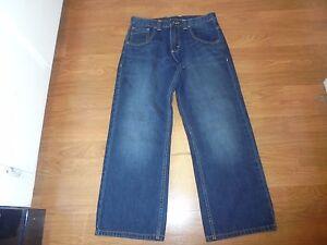 NWOT Wrangler jeans size 14