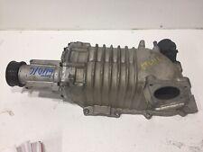 02 03 04 nissan frontier & xterra Auto supercharger blower 14110-5S700 Eaton M62