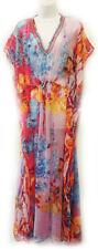Vêtements vintage pour femme Années 1970 Taille 38
