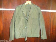 1973 Yom Kippur War Idf Zahal Uniform Wool Jacket Pants Old Vintage Israeli Army