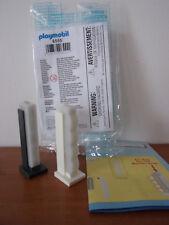 Playmobil Ergänzungen & Zubehör - 6555 Beleuchtungsset - Neu