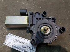 MOTORINO ALZACRISTALLO ANTERIORE SINISTRO 50046603 9030208 FIAT IDEA (03-12)