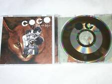CD / COCO /GREAT AND AWFUL / TRES BON ETAT ++++++++++++