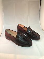 Allen Edmonds Bennington 7,5 3E