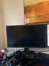"ASUS MG28UQ 28"" 4K 60Hz LCD Gaming Monitor - Black"