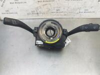 AUDI A4 Mk4 (B8) Indicator Wiper Stalk Switch Squib Ring 8K0953502C