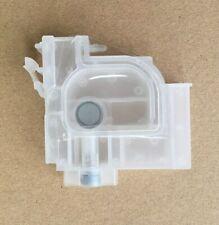 10PCS Ink Damper for Epson L101 L201 L100 L200 L210 Inkjet Printer Ink Filter