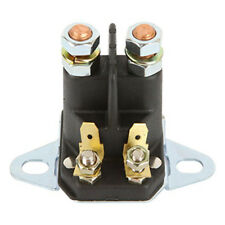 109081X Starter Solenoid Relay Assy for Craftsman Lawn Tractor Accessories US KD