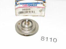 Carquest 195° Thermostat 96-07 Taurus 87-95 Sable 95-00 Windstar 88-89 Aerostar