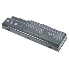 6 Cell Battery for Acer Aspire 8930G 8930 8920G 5720Z 5320 5520 AS07B32 AS07B52