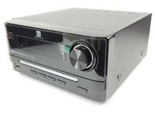 DVD Heimkino-Systeme