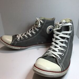converse all star chuck taylor slim products for sale | eBay