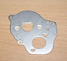 Tamiya 58370 Dark Impact/Keen Hawk/DF03Ra/DF03, 3455945/13455945 Gear Box Plate