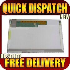 "REPAIR PARTS FOR SHARP LQ154M1LG19X 15.4"" LAPTOP WUXGA LCD SCREEN"