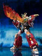Bandai Tamashii Web ULTRA-ACT King Gridman Action Figure Ultraman