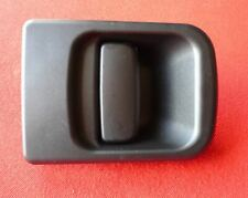 FOR Renault Master MK2 Vauxhall Movano TAILGATE REAR door handle