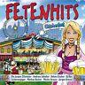 FETENHITS OKTOBERFEST 2 CD Mickie Krause, Andreas Gablier, DJ Ötzi NEU