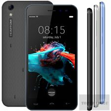 HOMTOM HT16 Smartphone 3G Android 6.0 1GB+ 8GB Handy Quad Core DualSIM TOP YE