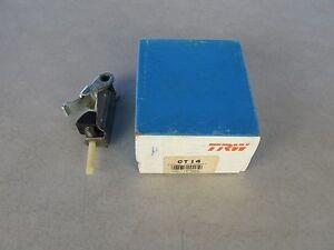 TRW Engine Timing Component fit GMC Chevy Isuzu 1.8L (CT14)