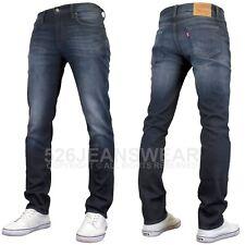 Men's Levi's Red Tab 511 Slim Fit Jeans Nightmare 32s