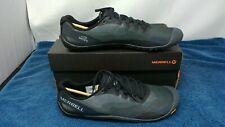 Merrell Vapor Glove 4 Barefoot Sneakers/Hiking Shoes - Men's Size 10.5 US - NWB