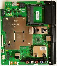Panasonic Mainboard TNPH1181 TXN/A1HGWE für TX-32ESW504S