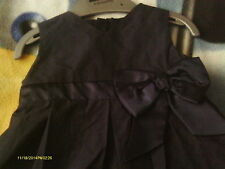 M&Co Polyester Dresses (0-24 Months) for Girls