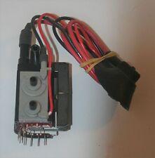 HR Diemen Line Output Transformer Flyback HR 7603 FCK1415AL HR7603