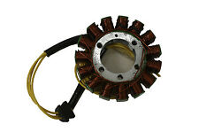 Electric Stator for Kawasaki Vulcan 2006 2007 2008 2009 2010 2011 2012 2013