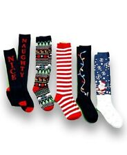 Christmas Stocking Stuffers Inexpensive Gifts Ideas for Adults Women Teens Girls